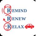 Easy Renew