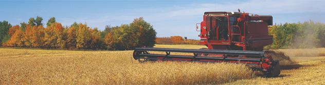 grain insurance regina saskatchewan pronunciation