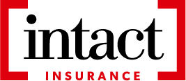 Intact Insurance
