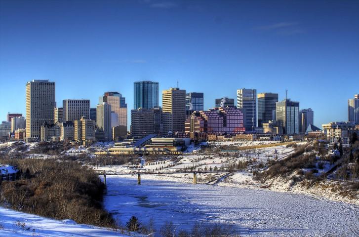 Condo Insurance in Edmonton.