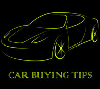 Car buying tips in Edmonton, Alberta