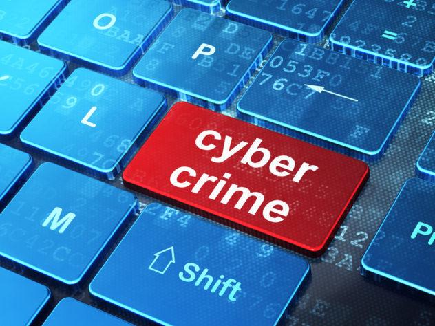 drayden-insurance-cyber-crime