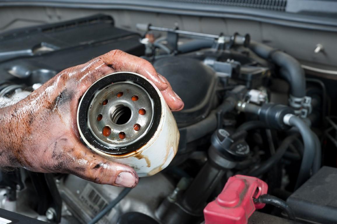 Auto insurance broker in Edmonton Alberta