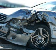 Accident Forgiveness in in Edmonton Alberta