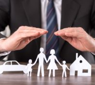 Insurance renewal reminders