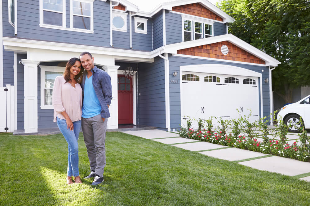 Buying a Home: Insurance Premiums