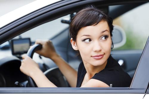 Drayden_Insurance_Backup_Car : New Auto regulations in Edmonton