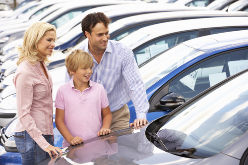 Drayden_Insurance_buying_a_car: Lowering auto insurance rates in Edmonton