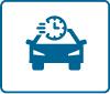 Vehicle Registration EXPRESS Renewal
