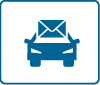 Vehicle Registration Renewal Email Reminders