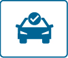 Vehicle Registration Renewal