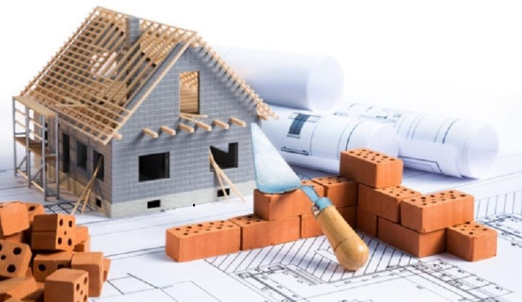 Rising Costs of Building Materials & Insurance Coverage
